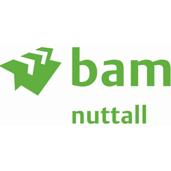 Bam Nuttall