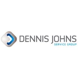 Dennis Johns