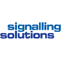 Signalling Solutions