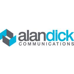 Alan Dick Communications