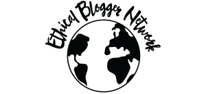 Ethical-Blogger-Network-Logo-300x138.png