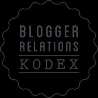 blogger_kodex_hell@2x.png