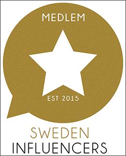 medlem-sweden-influencers.png