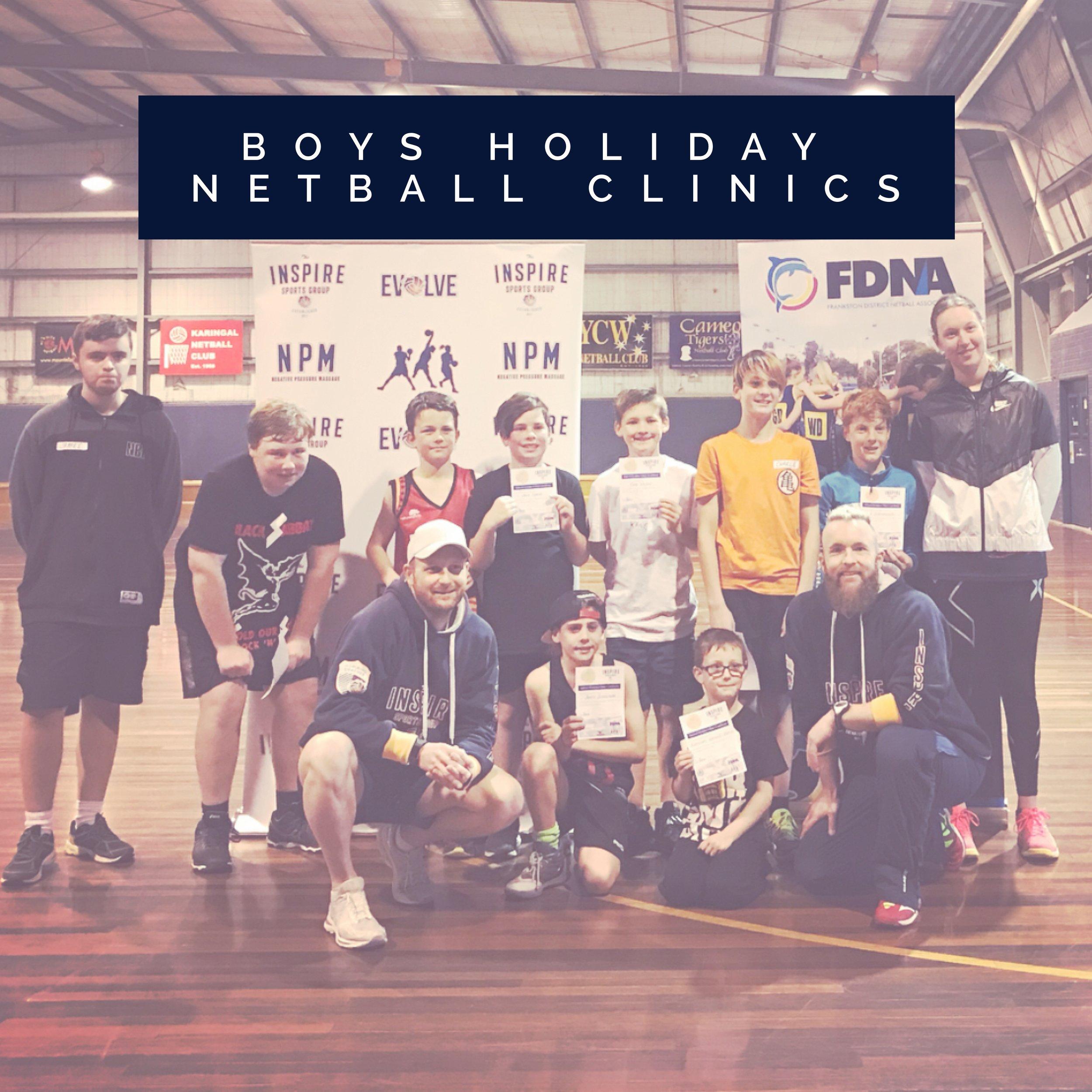 Boys Holiday Clinics.jpg