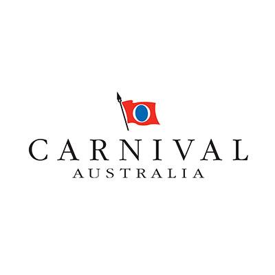 carnival-australia.jpg