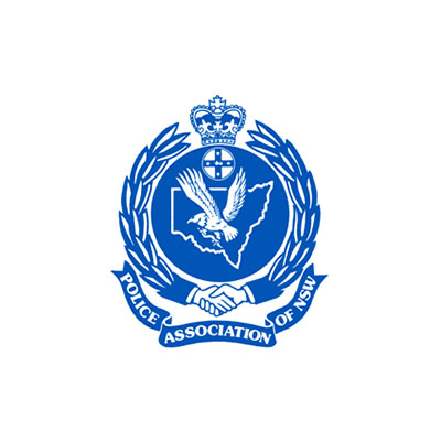 police-association-of-nsw.jpg