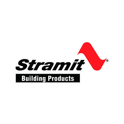 strammit-building-products.jpg
