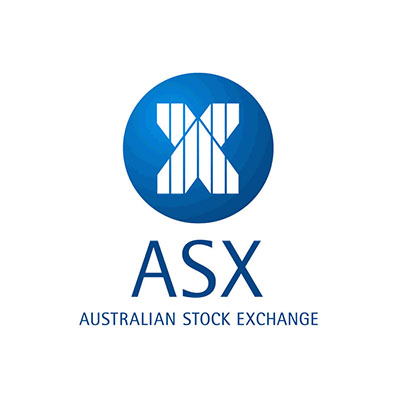 australian-stock-exchange.jpg