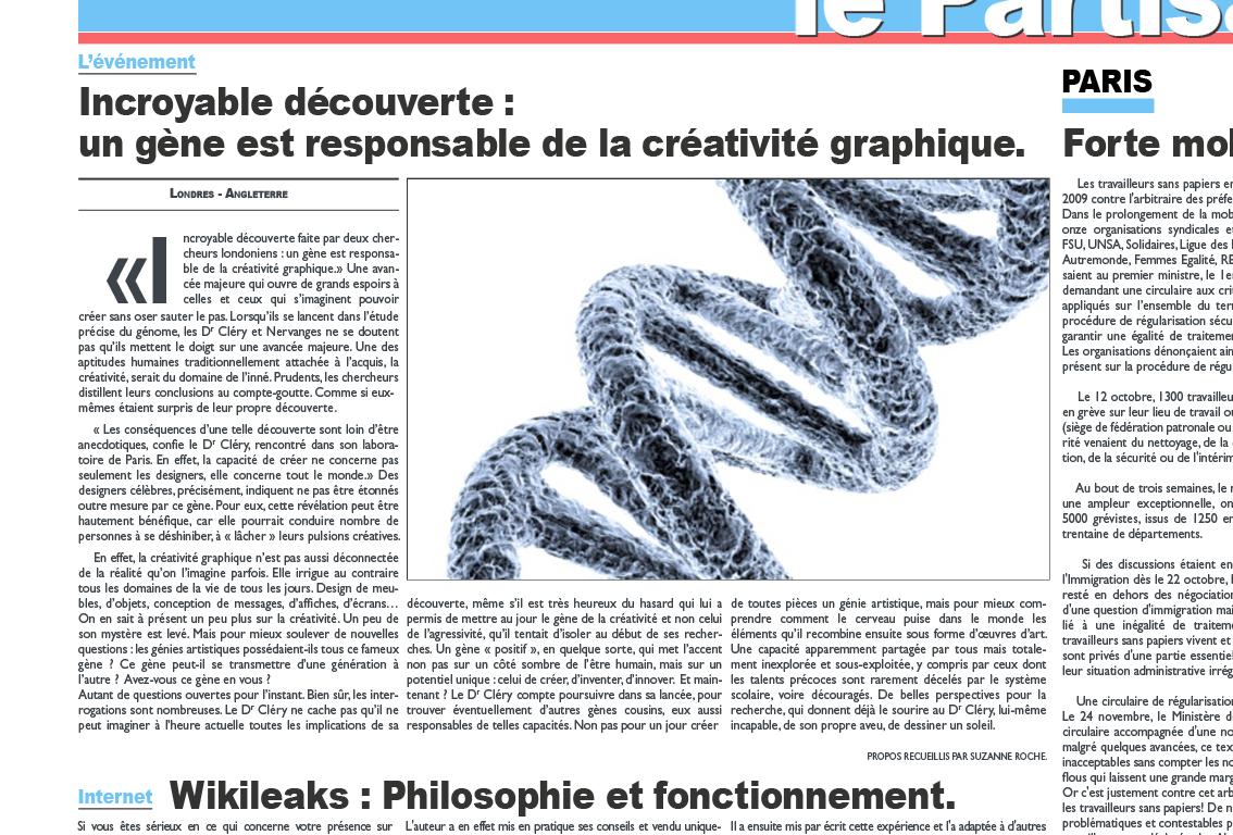 article parisien.jpg
