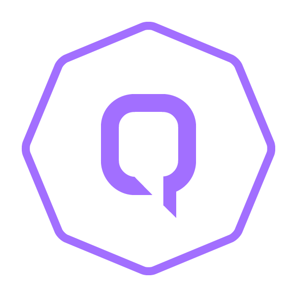 logo-purple quietly.png
