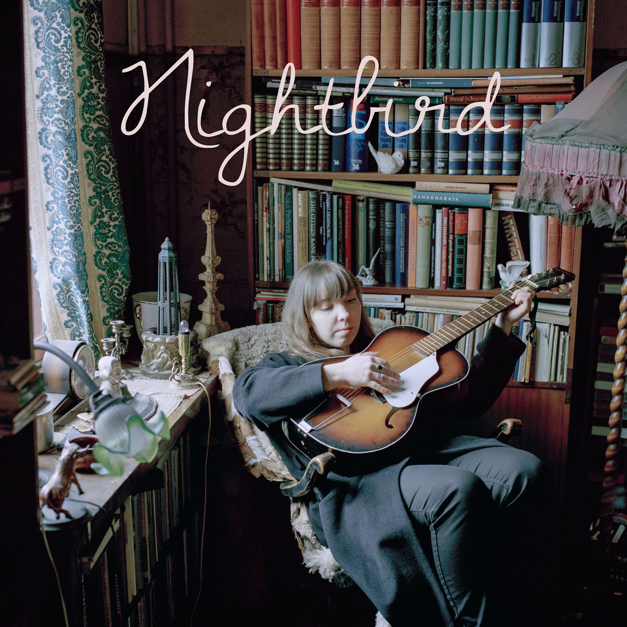 nightbird_vinylomslag copy.jpg