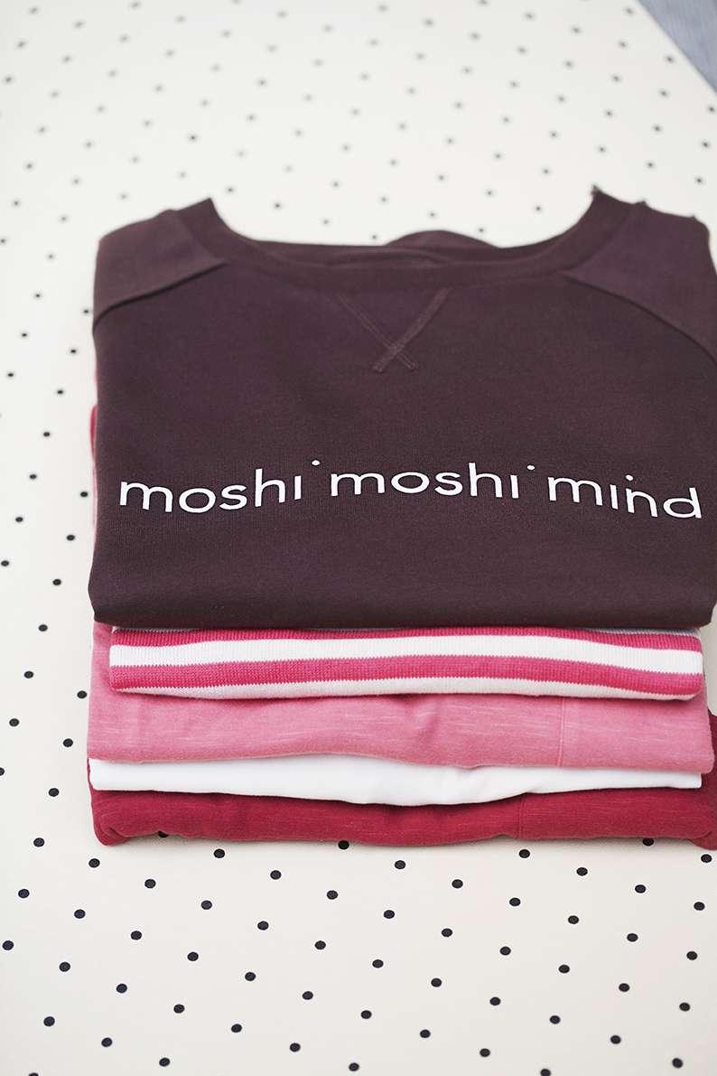 1567632212_tmp_MoshiMoshiMind_summer_MarieLouiseMunkegaard42.jpg