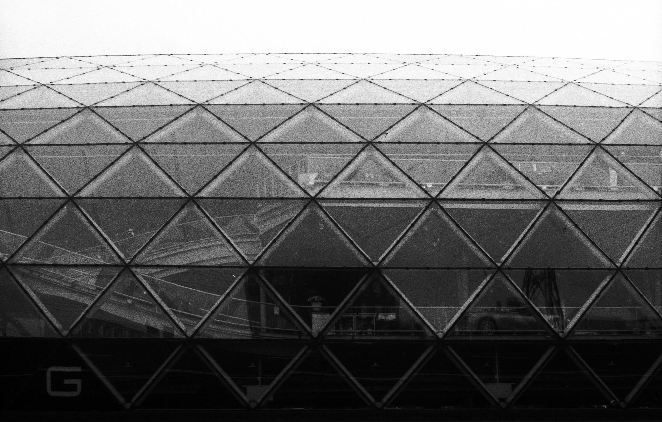 fine architecture (01).jpg
