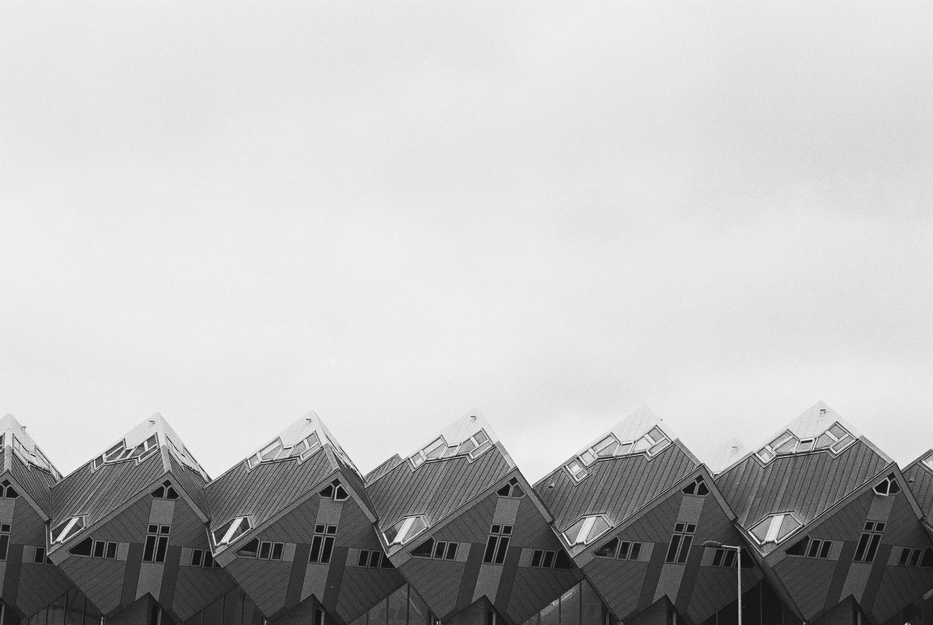 fine architecture (05).jpg