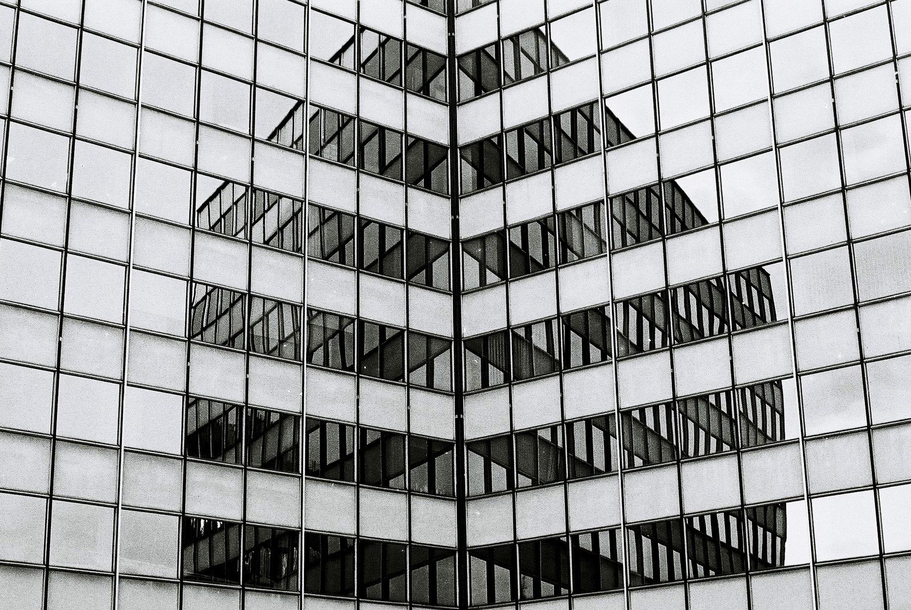 fine architecture (08).jpg