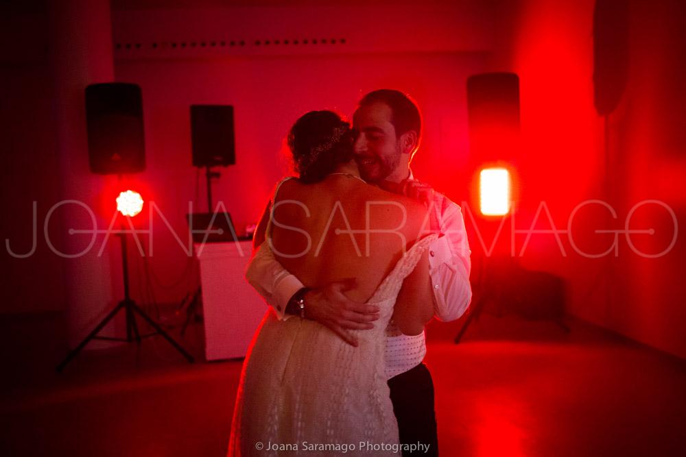 Rita&Andre_JSR_0835_web.jpg