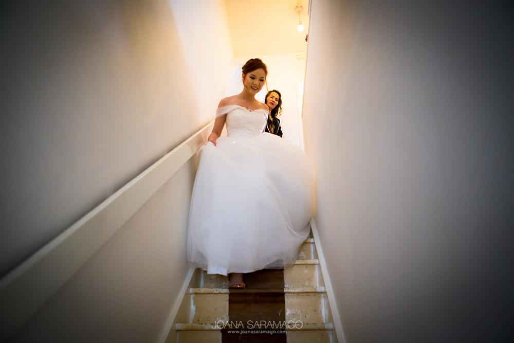 Wed_Jessica+Jimmy_JSaramagoPhoto_small-46 copy_site.jpg