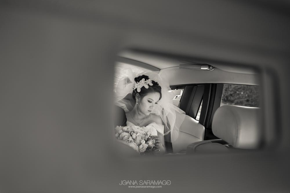 Wed_Jessica+Jimmy_JSaramagoPhoto_small-120 copy_site.jpg