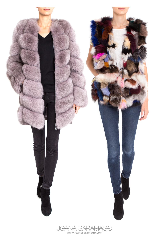 Mimi-Vera-Coats-2-outfitsB-site.jpg