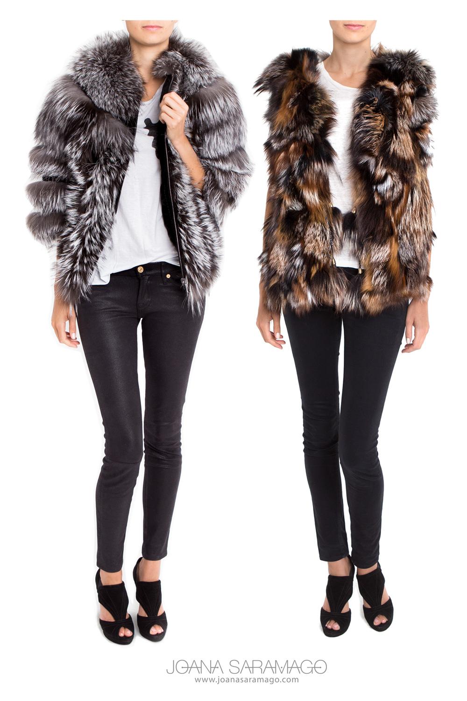 Mimi-Vera-Coats-2-outfitsA-site.jpg