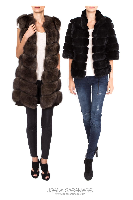 Mimi-Vera-Coats-2-outfitsC-site.jpg