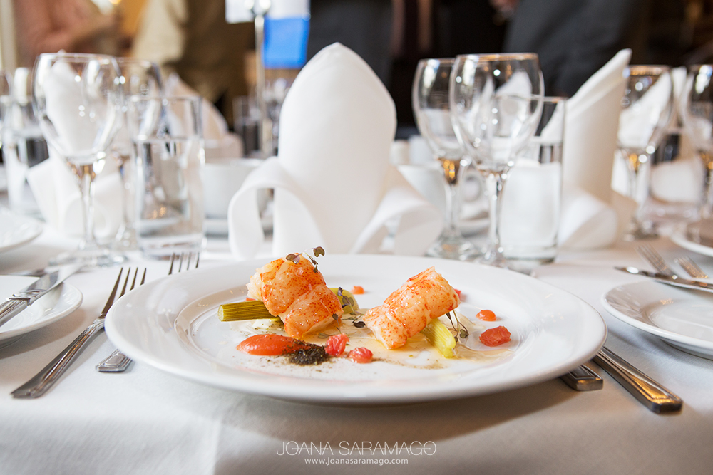 C-UK-Lunch Chrystia Freeland_JSR-30 site.jpg