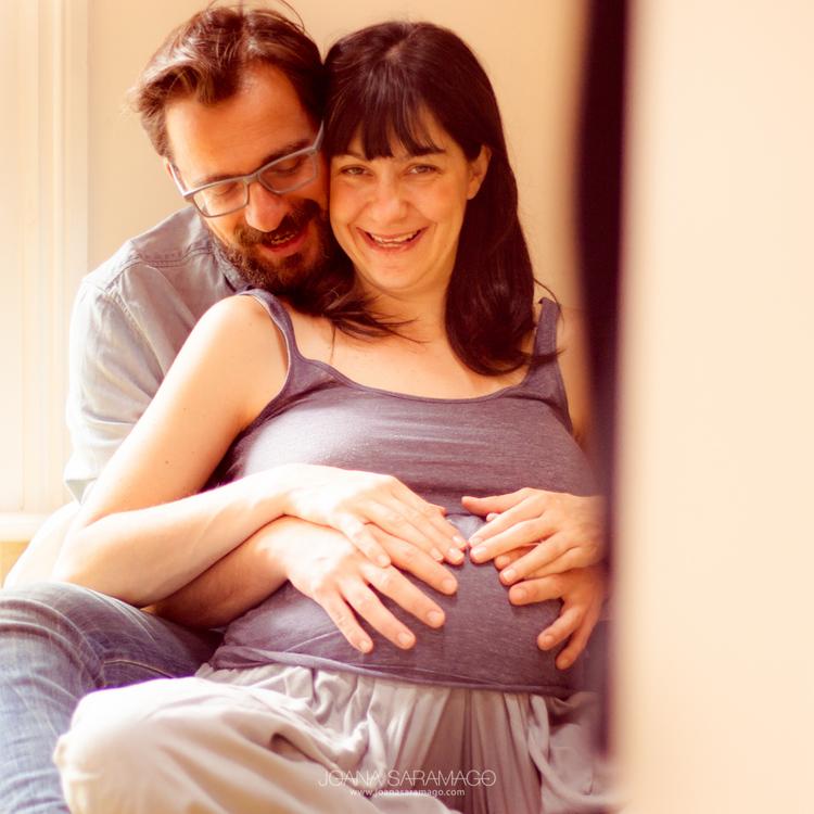 Margarita_pregnant_30May2016_JSR_lores-9_site.jpg