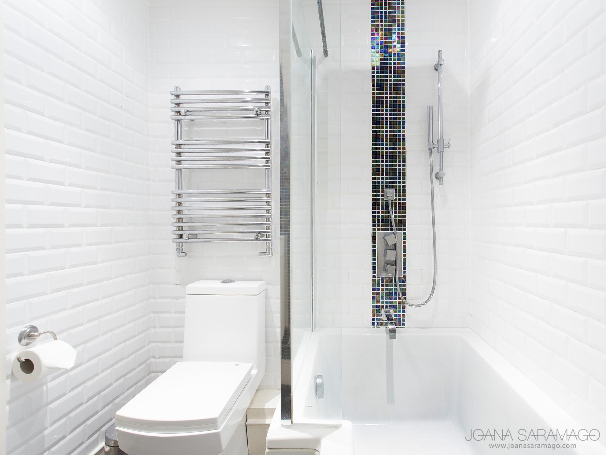 bathroom_02_joanasaramago_k.jpg