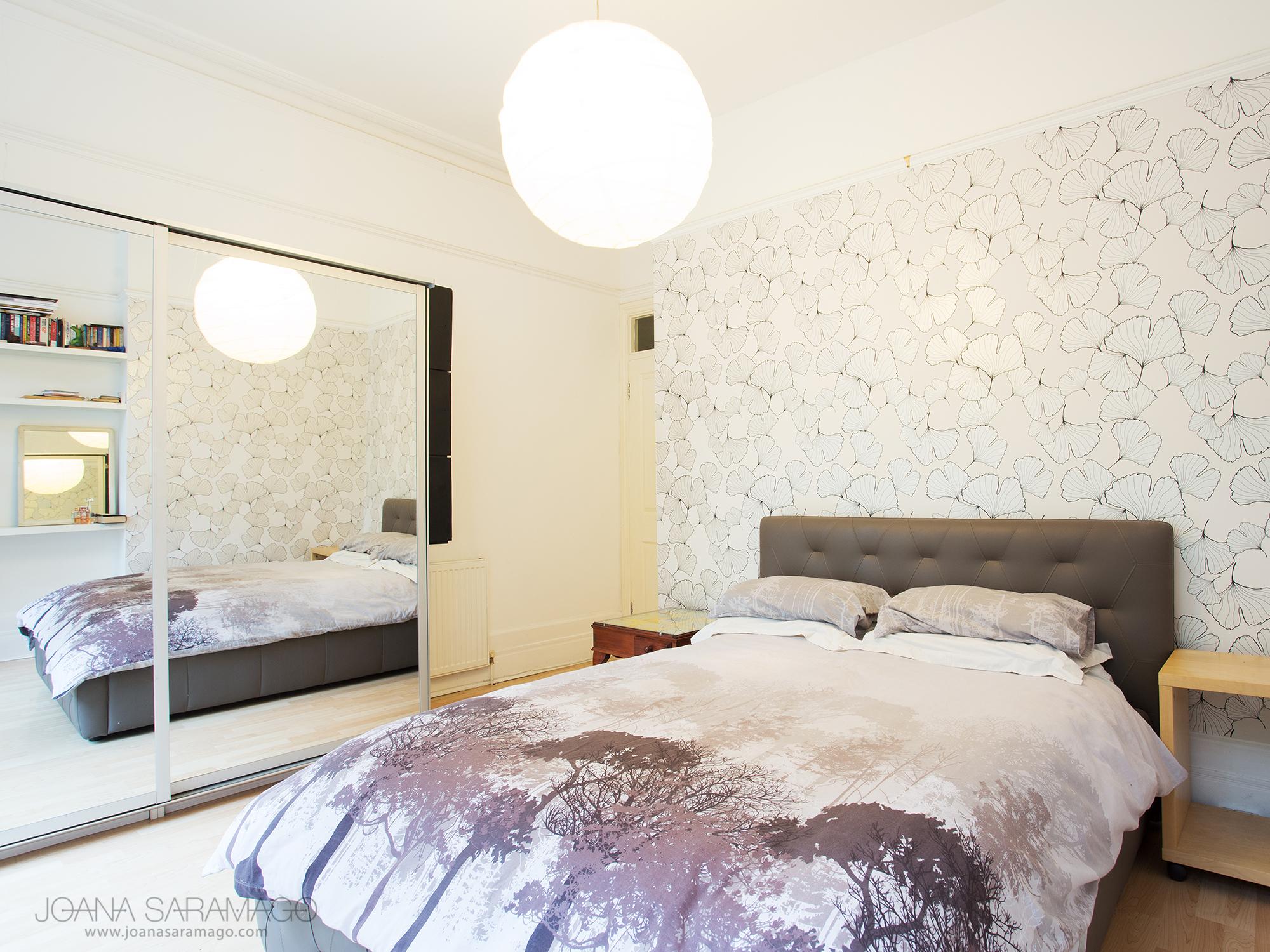 bedroom_02_joanasaramago_k.jpg