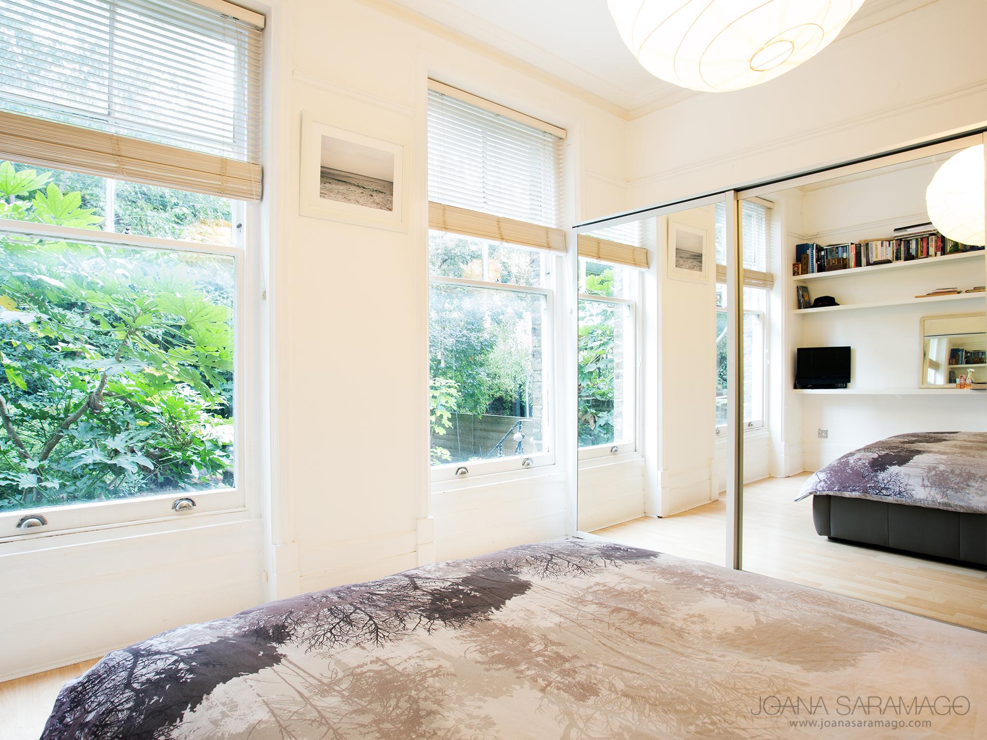 bedroom_03_joanasaramago_k.jpg
