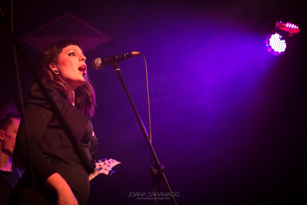 2_Ana Lemos live at Amersham Arms__JSR_1.jpg