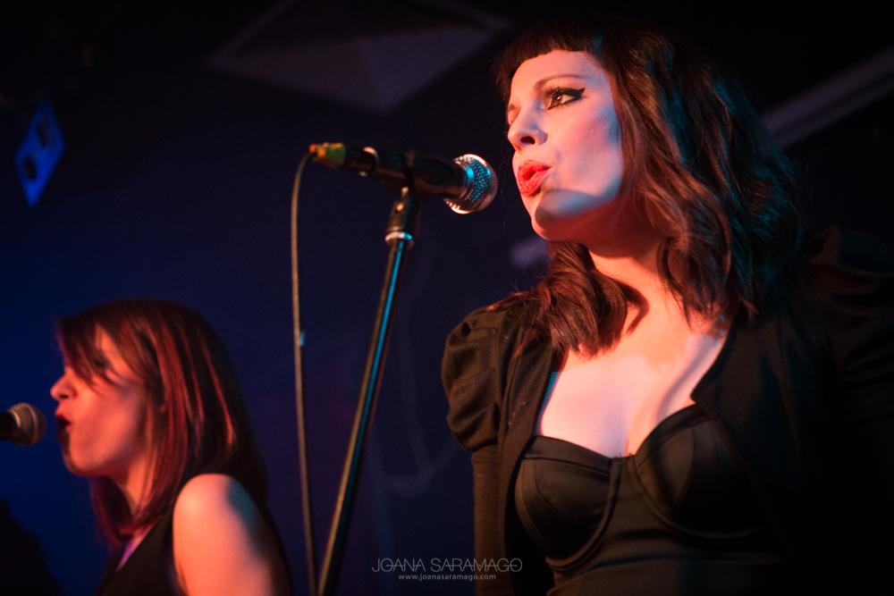 4_Ana Lemos live at Amersham Arms__JSR_3.jpg