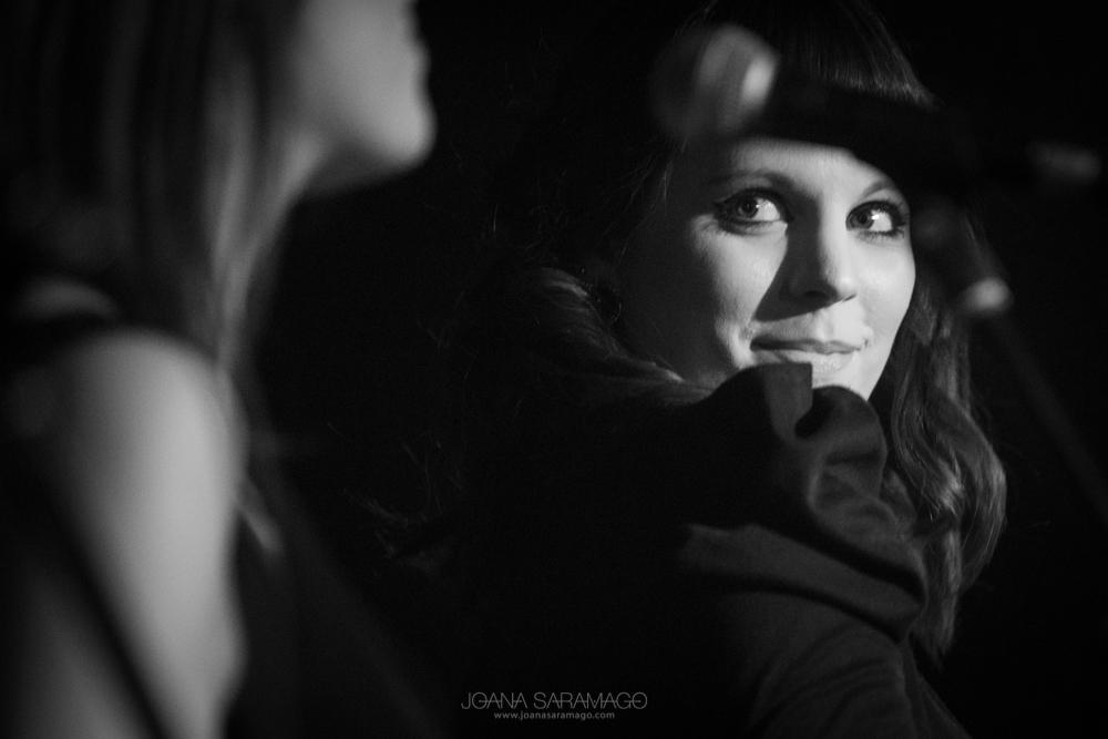 6_Ana Lemos live at Amersham Arms__JSR_20.jpg