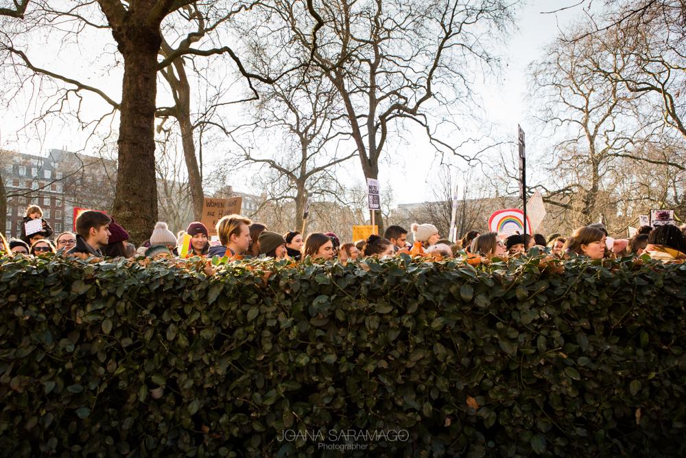 Women's March London 2017_JSR-4.jpg