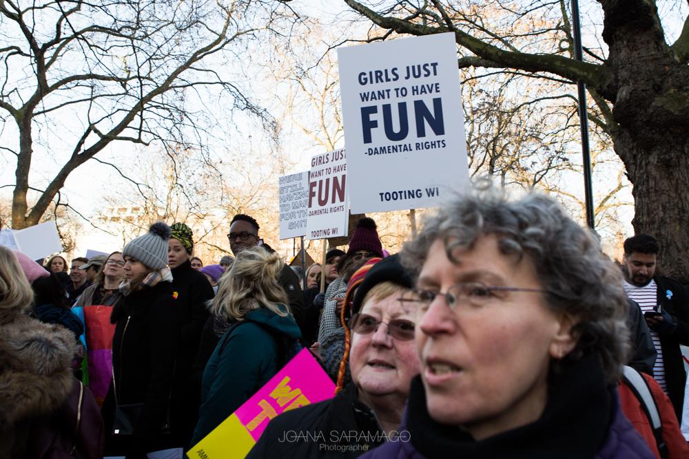 Women's March London 2017_JSR-5.jpg