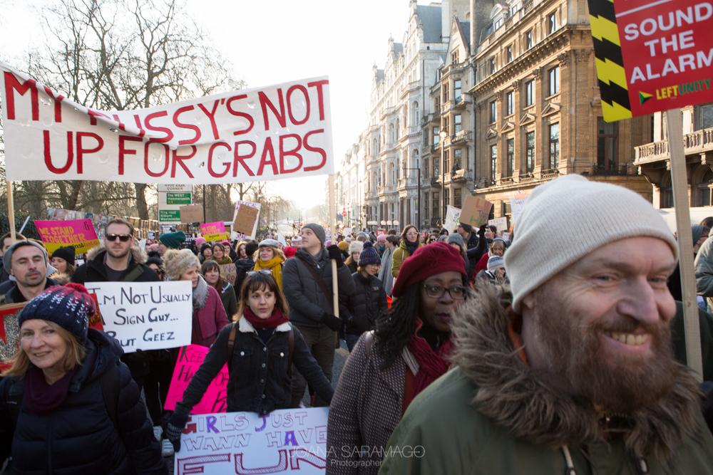 Women's March London 2017_JSR-8.jpg