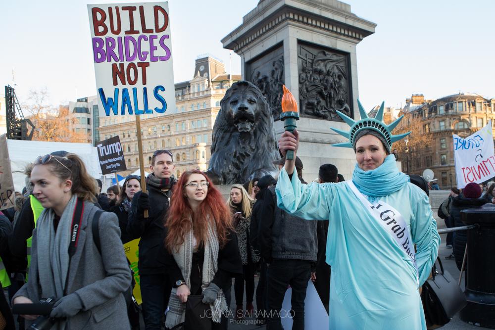 Women's March London 2017_JSR-14.jpg