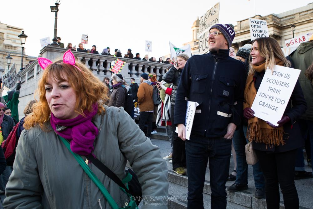 Women's March London 2017_JSR-16.jpg