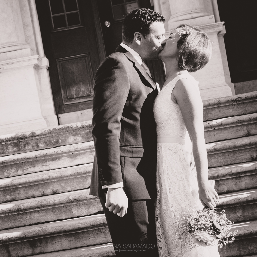 Wedding_PatEspSanto_JSR_LoRes-44-site_02.jpg