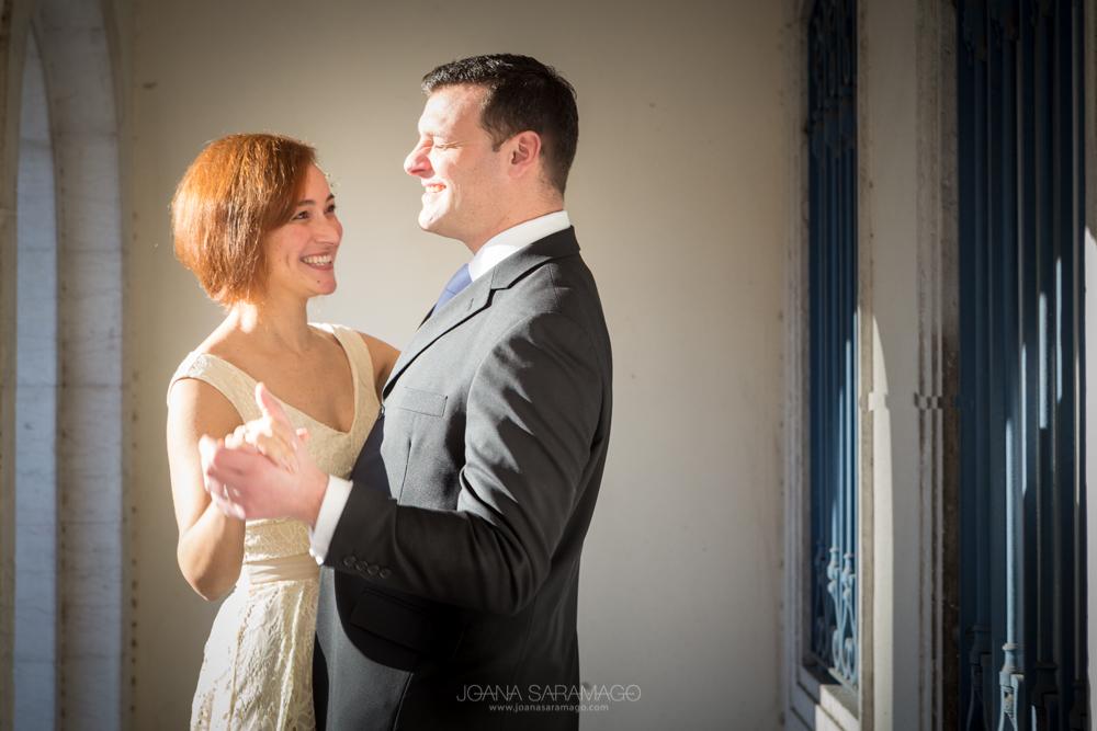 Wedding_PatEspSanto_JSR_LoRes-62-site_06.jpg