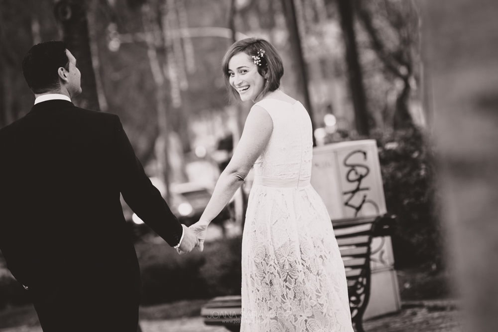 Wedding_PatEspSanto_JSR_LoRes-75-site_08.jpg