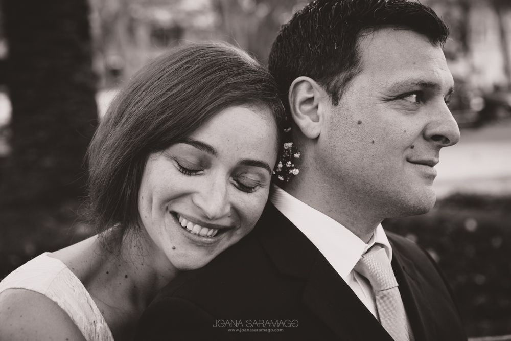 Wedding_PatEspSanto_JSR_LoRes-89-site_11.jpg