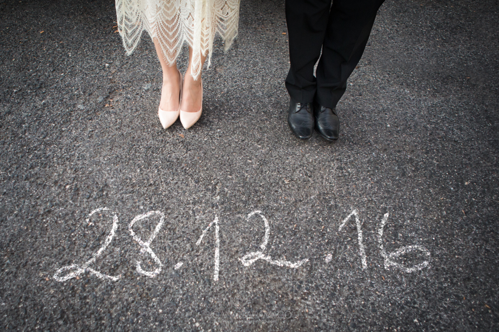 Wedding_PatEspSanto_JSR_LoRes-115-site_13.jpg
