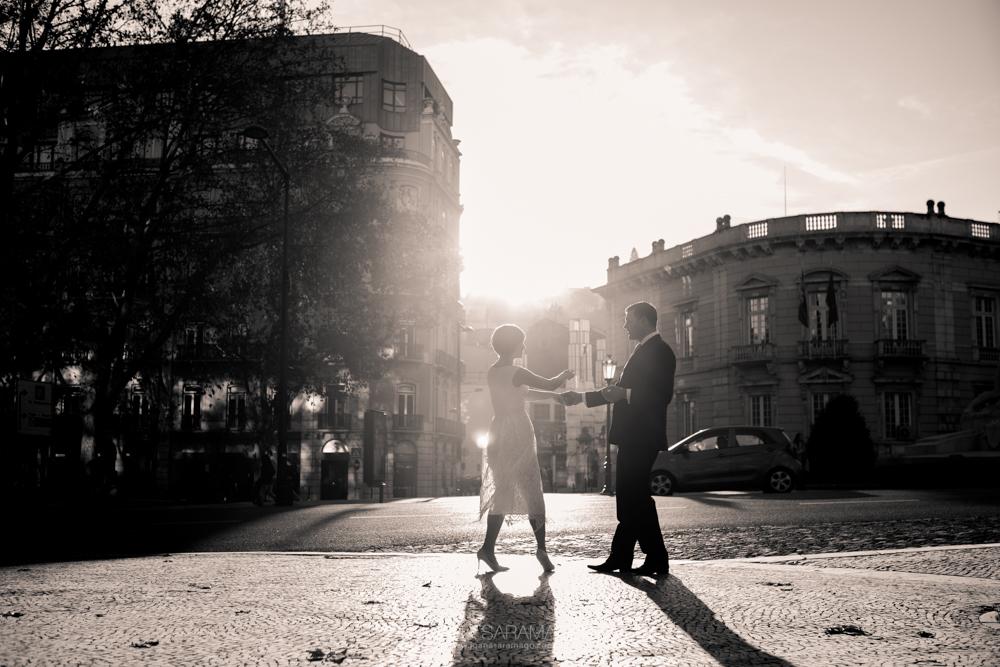 Wedding_PatEspSanto_JSR_LoRes-105-site.jpg