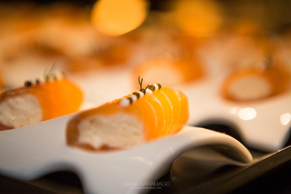 FCC_Diner-de-Chefs_Nov2016_JSR-14_site2017.jpg
