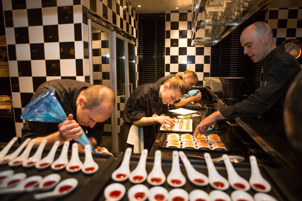 FCC_Diner-de-Chefs_Nov2016_JSR-13_site2017.jpg