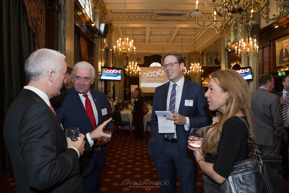 C-UK Luncheon The Law Society_JSR hires-4_site2017.jpg