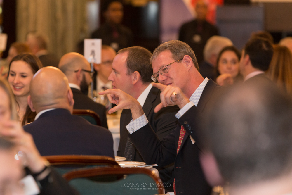 C-UK Luncheon The Law Society_JSR hires-45_site2017.jpg