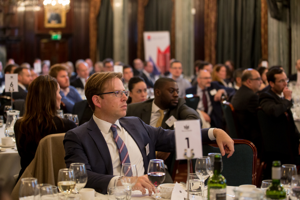 C-UK Luncheon The Law Society_JSR hires-68_site2017.jpg