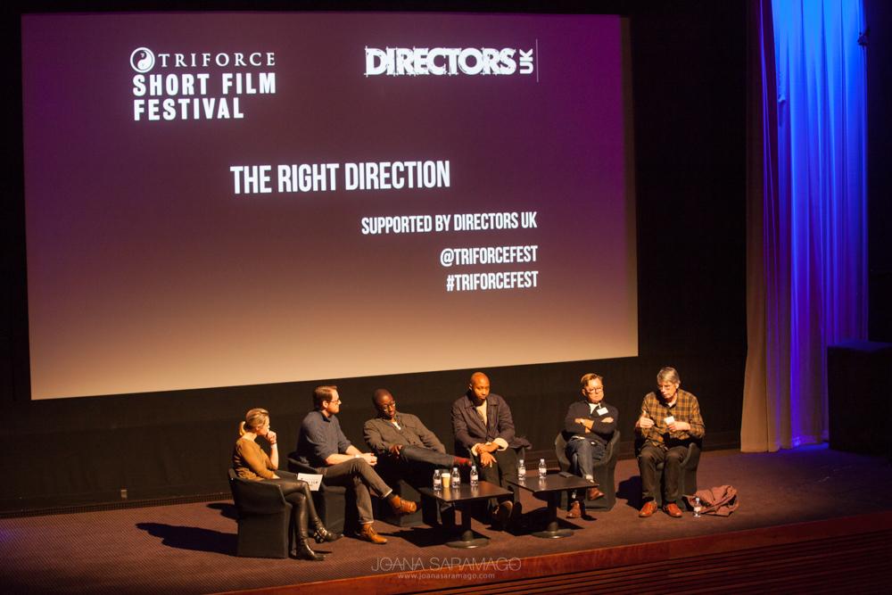 Triforce Short Film Festival 2016__JSR_18_site2017.jpg